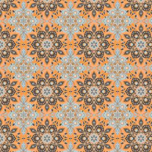 Marrakesh Charcoal