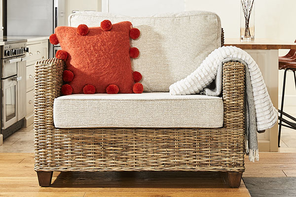 Elgin-Chair-soft-furnishings-manufacturer-1