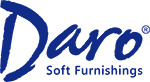 Daro Soft Furnishings Logo