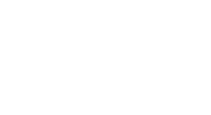 Daro Soft Furnishings logo 2019 white