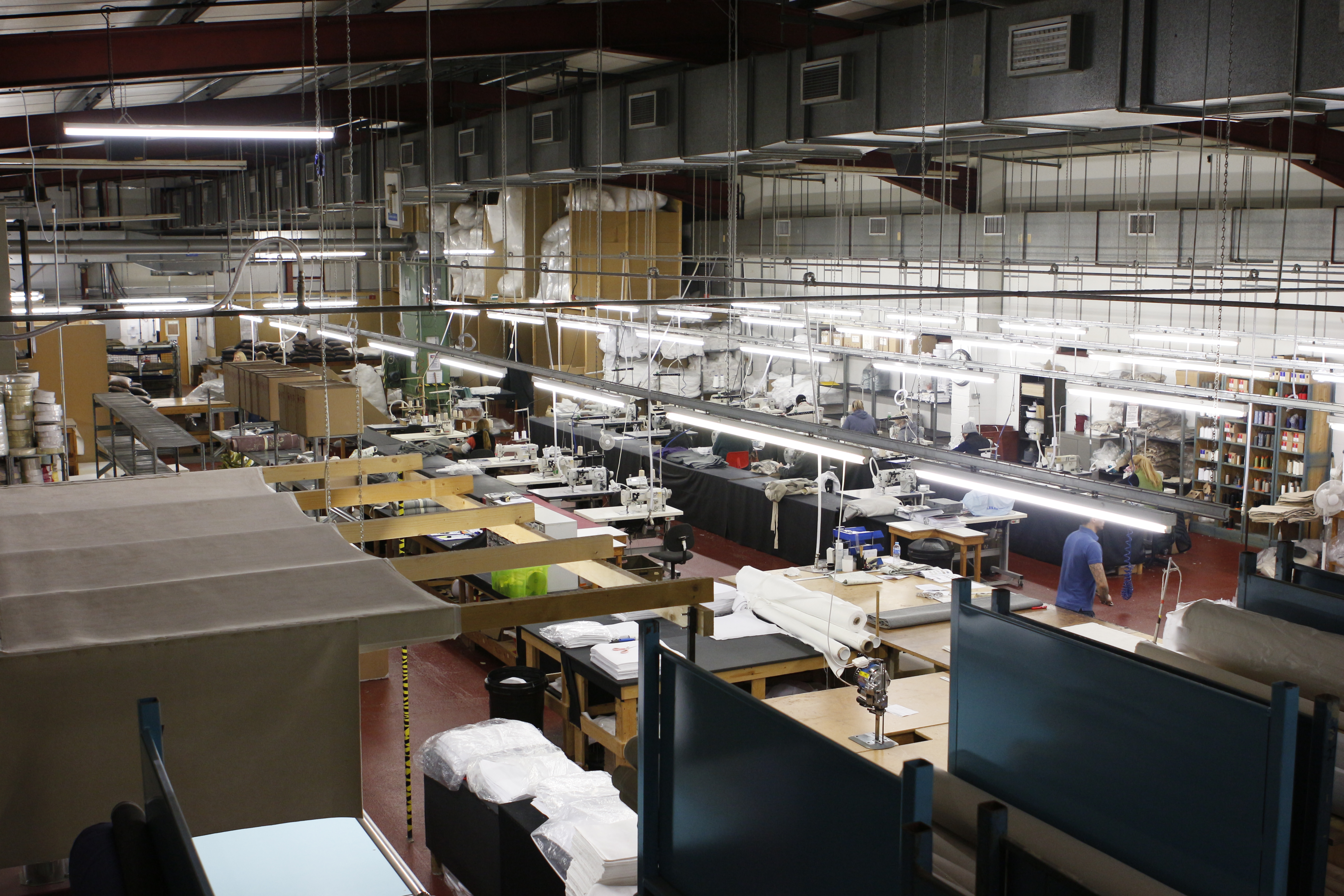 full-soft-furnishing-manufacturing-services