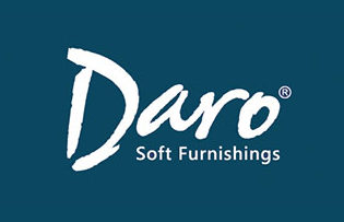 Daro Soft Furnishings