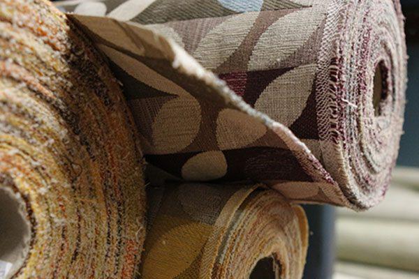 Bespoke-soft-furnishing-services-1