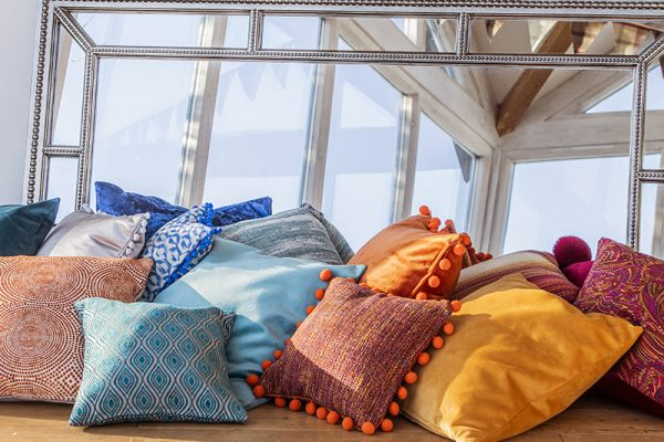 House-of-Daro-Stepping-Desert Moods-cushion-collection