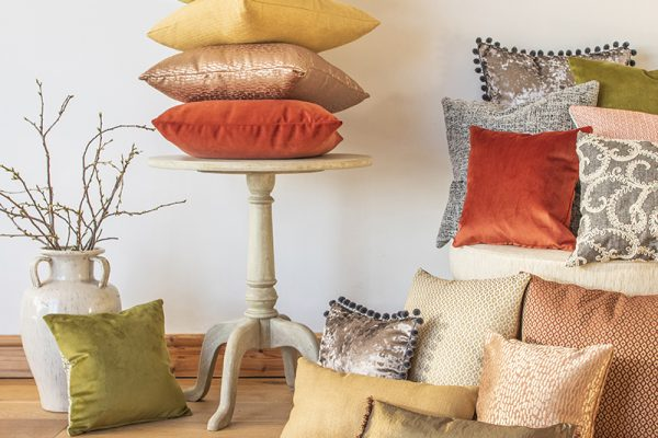 House-of-Daro-Stepping-Stones-cushion-collection