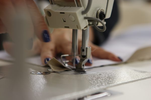 fabric-sewing-service